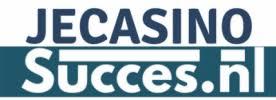 succesvol worden en zijn in het casino